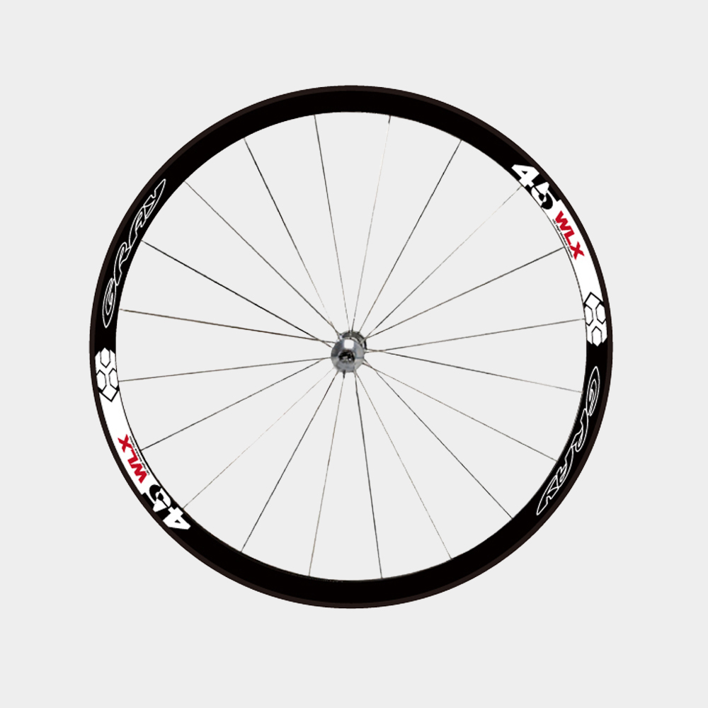 45-carbon-clincher-set-24883.1383079874.1280.1280-front-23.jpg