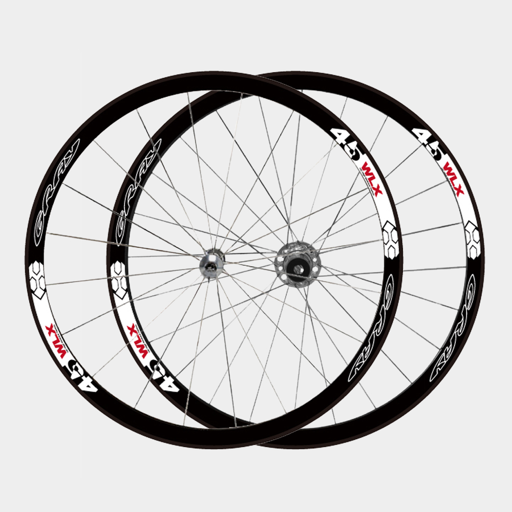 45-carbon-clincher-set-24883.1383079874.1280.12802.jpg