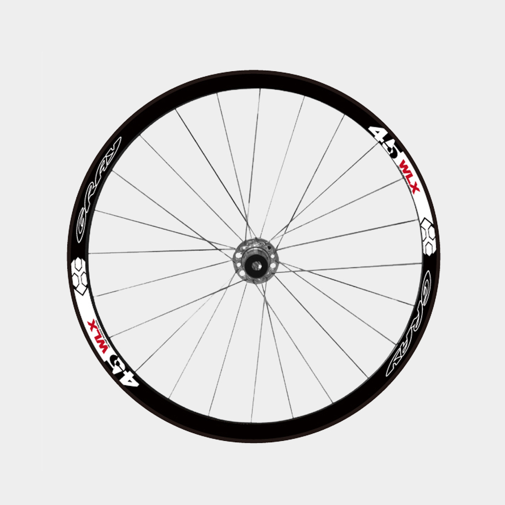 45-carbon-clincher-set-24883.1383079874.1280.128022-rear.jpg