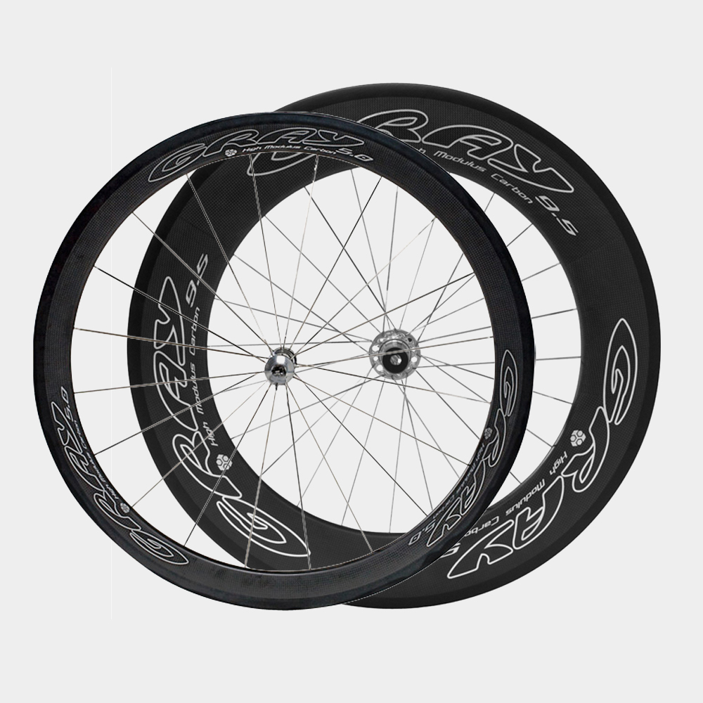 50-95-carbon-clincher-set-17741.1382803950.1280.1280.jpg